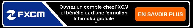 Boutonfxcm 2