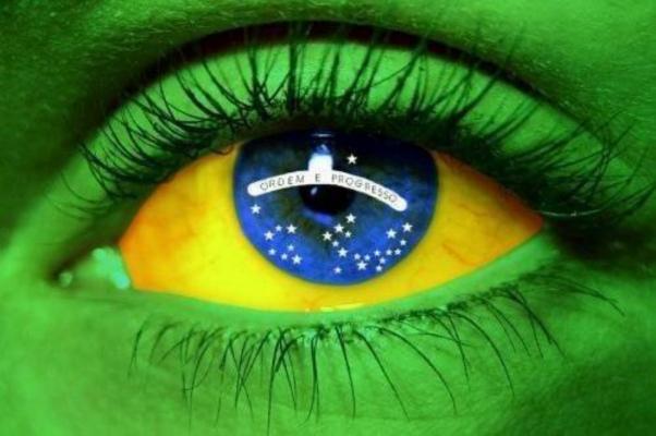 Brasil 3dfoto3d blogspot com 10