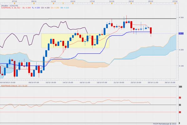 cac40h4.png