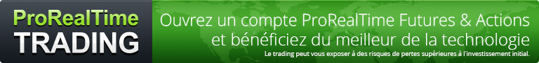 Prorealtime trading 768x90 v2