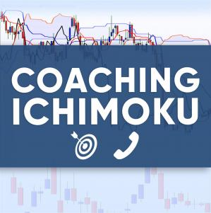 Coaching ichimoku