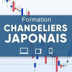 Formation chadeliers japonais compresse s