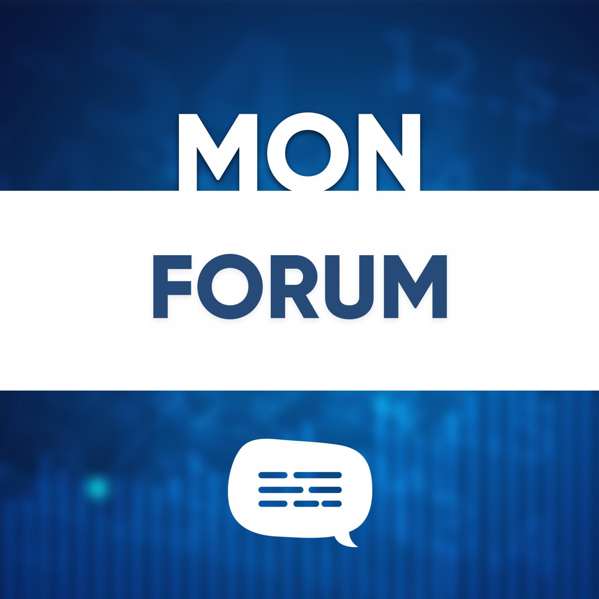 Forum hd