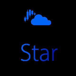 Logo dogi star formateur