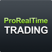 Logo prt trading 178x178 1