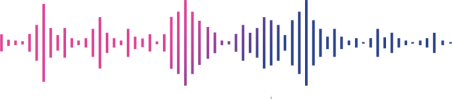 Vignette bande audio